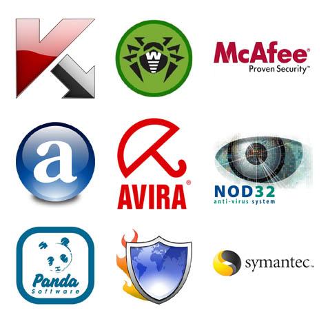 Какой антивирус лучше форум - 041